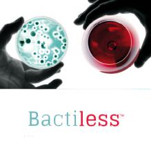 Bactiless EB srl