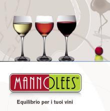 Mannolees